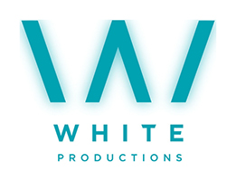 White Productions Ltd